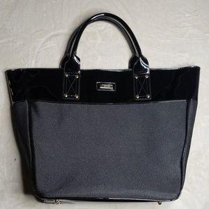 Versace Parfums Bag
